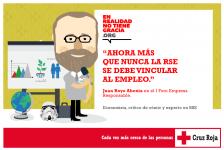 Juan-Royo-Cruz-Roja1
