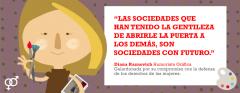 cabeceranoticias-entrada