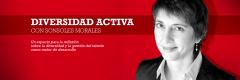 Artículo Los Gritos del Silencio. Sonso Morales. Diversidad Activa