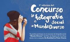 blogMundoDiverso