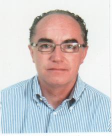 Jose J. Gil, Voluntario de Plan de Empleo en la Comunidad Valenciana
