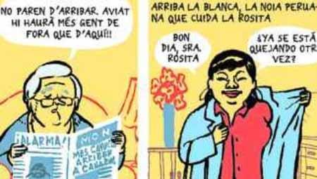 blanca-rosita-barcelona-abc
