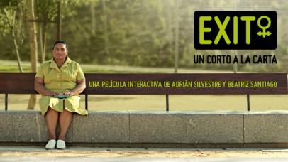 Cartel Exit